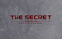 The secret Mad&Vin - Frederiksberg