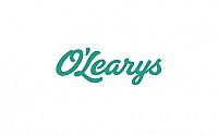 O´Learys Mayfair