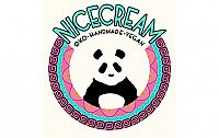 NiceCream Elmegade