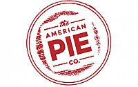 The American Pie Company