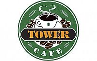 Tower Cafe & Brasserie