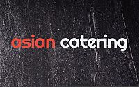 Asian Catering
