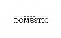 Restaurant Domestic