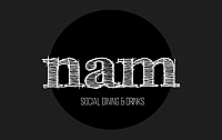 Nam Social Dining & Drinks