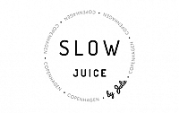 Slowjuice Copenhagen - Magasin