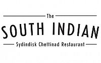 The South Indian Frederiksberg