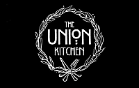 The Union Kitchen